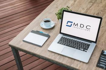 MDC-Desk