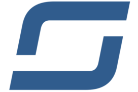 MDC-Logo-medium