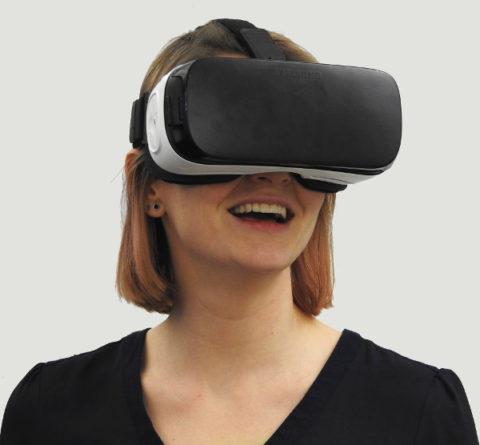 MDC-VR-HMD