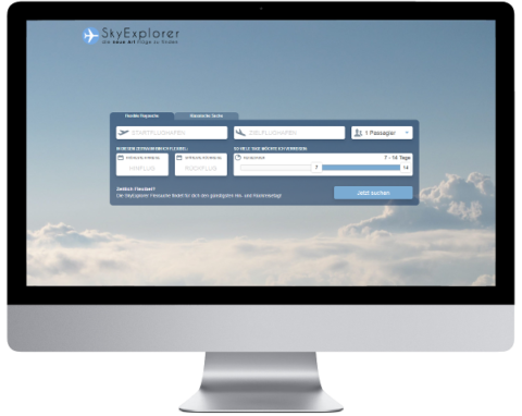 SkyExplorer-Desktop